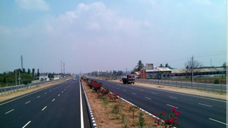 vijayawada 4 (2)